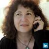 Muriel Pagano Medard