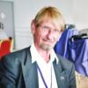 Carl-Henrik Brogren