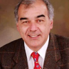 Pierre-Raymond Galmes