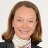 Eléonore De Loynes