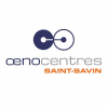 Oenocentres Saint-Savin