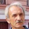 Vladimir Cornea
