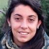 Marine Florenza