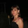 Laetitia SABY