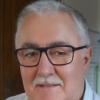 Bruno Vassan