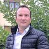 Jerome LIBOZ