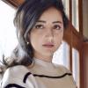 Sabrina Sallouh