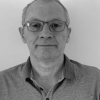 Hervé BERILLEY