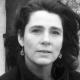 Stephanie Varron Gaudé
