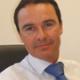 Laurent Prigent