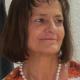 Sibylle Krieger-Weber