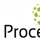 RD Process