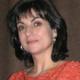 Valérie Sanchez