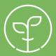 Fruition Sciences Blog