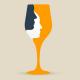 Rédaction Winemak-in