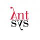 Antsys Bordeaux