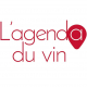 De L'Agenda Du Vin Julien