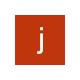 jean-luc cipière