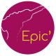 Epic'Wine Regazz