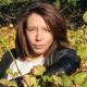 Manon Roux