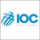 Institut Oenologique De Champagne - Groupe Ioc