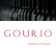 Gorgeous. It's Gourjo