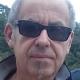 Antoine de Lima Alves