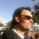 Michaël Helfer