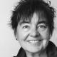 Sylviane Leplatre