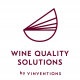 WINE QUALITY SOLUTIONS by Vinventions